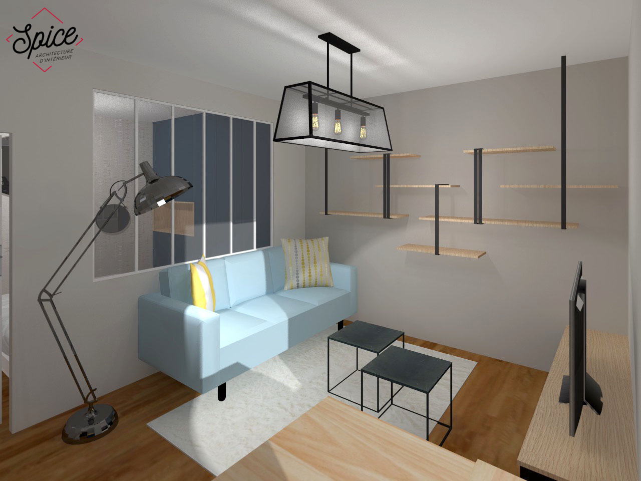 Architecte d intrieur strasbourg excellent contacter with architecte d intrieur strasbourg - Etude pour devenir architecte ...